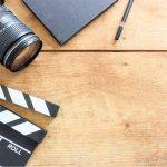 Biographie vidéo - film rétrospectif professionnel